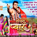 bhojpuri film bhail thohra se pyar music released