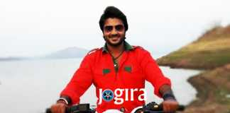 bhojpuri movie sasural shooting still