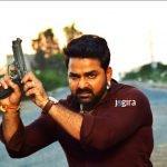 pawan singh new bhojpuri film satya