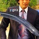 bhojpuri actor biraj bhatt wallpepar