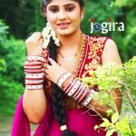 bhojpuri actress neha shree ka photo