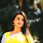akshara singh movie