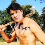bhojpuri hero biraj bhatt