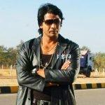 viraj bhatt photo