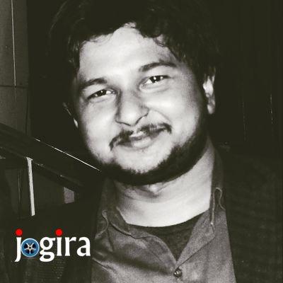 जलज कुमार अनुपम