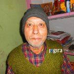 कथाकार मधुकर सिंह