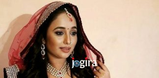 Rani Chatterjee to marry soon