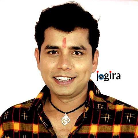 Prakash Jais