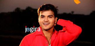 Arvind Akela Kallu busy is in the shoot of Bhojpuri film Mai Nagin Tu Sapera