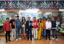 Dilip Yadav announces three Bhojpuri films
