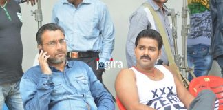 pawan singh bhojpuri movie wanted