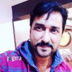 संजय पांडेय