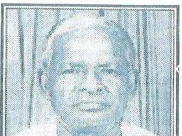 हीरा प्रसाद ठाकुर जी